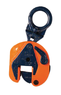 Plate Clamps Rental | Hoisting Equipment