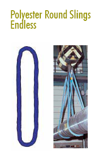 Polyester-round-slings-01