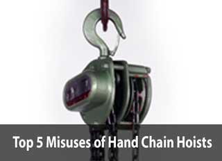 Blog_Post_Hand_Chain_Hoist