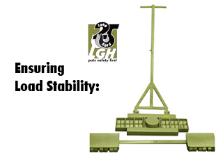 Load-Stability