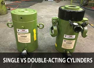 Single_vs_double_acting_blog