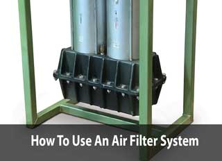 air filter blog post image