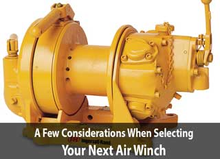 air winch blog image
