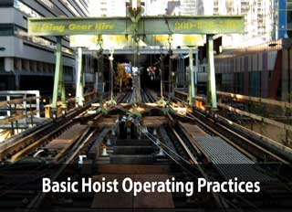 basic hoist operating practices blog post image