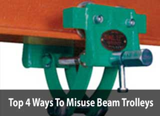 beam_trolley_blog_post_image