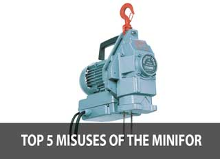 minifor_blog_post_image
