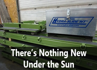 nothing_new_under_sun_blog
