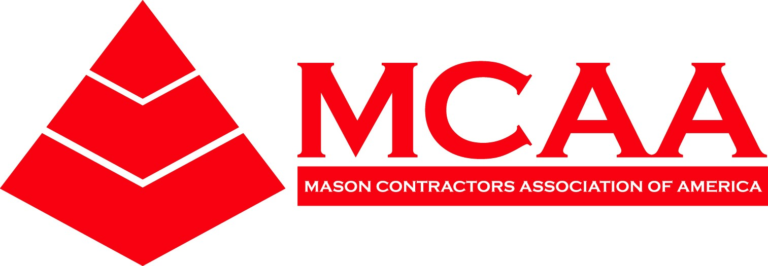 the Mason Contractor's Association of America